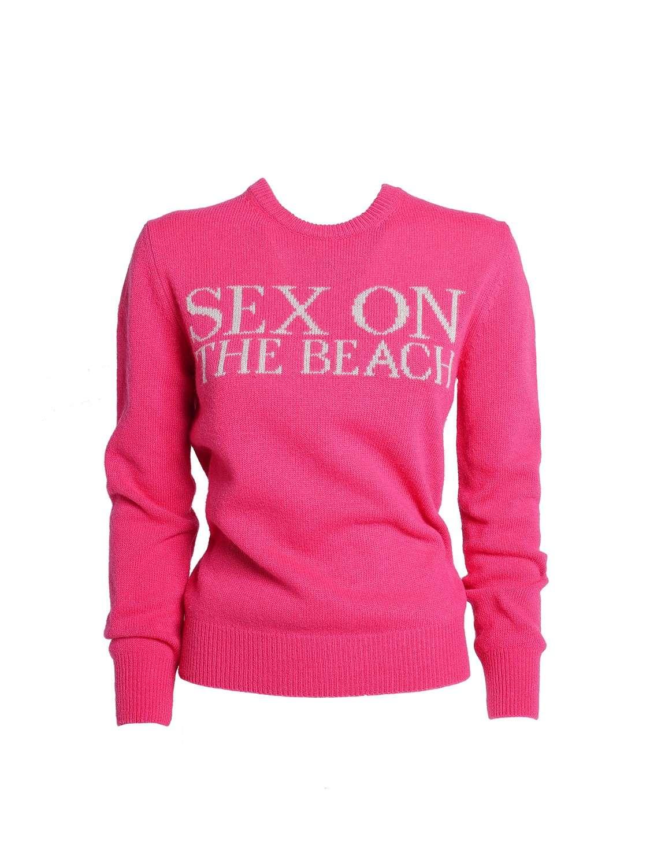 """""""Sex on the Beach"""" Maglione..."""