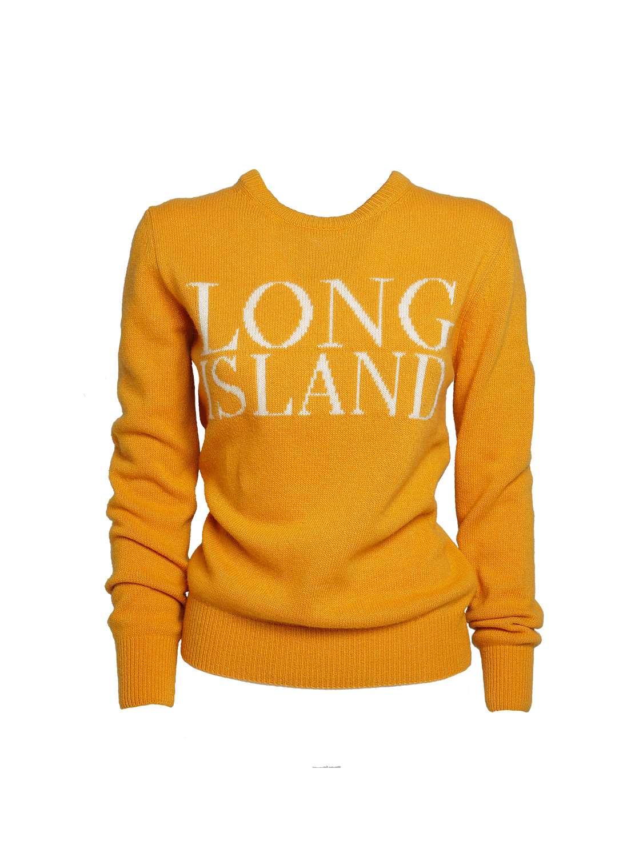 """Long Island"" Cashmere Wool..."