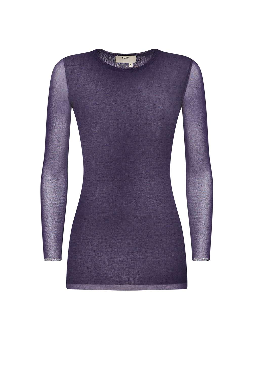 d9453b96a2 Ruched Waist Dress - FUZZI Official Shop - Shipping and Returns 100 ...